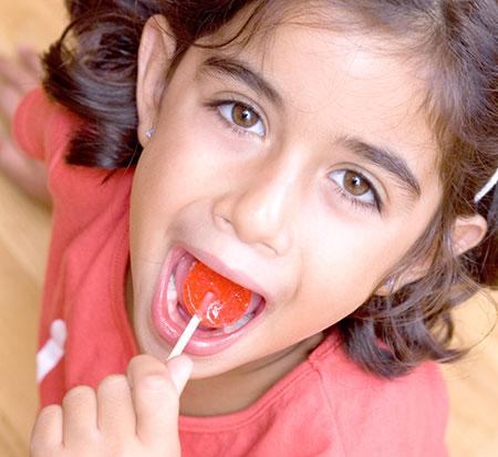 Hábitos que perjudican la salud e higiene dental