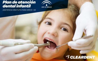 Asistencia gratuita de niños entre 6 y 15 años – PADI