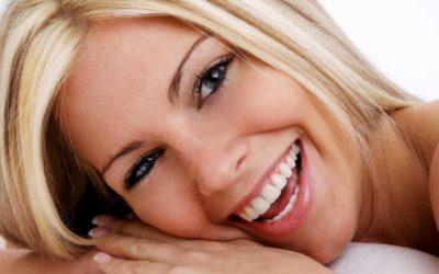 Tratamientos dentales estéticos de vanguardia