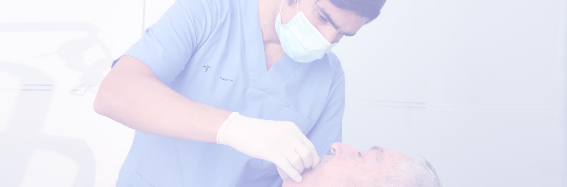 slide-implantologia-avanzada1