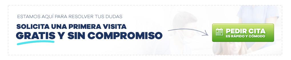 solicita_cita