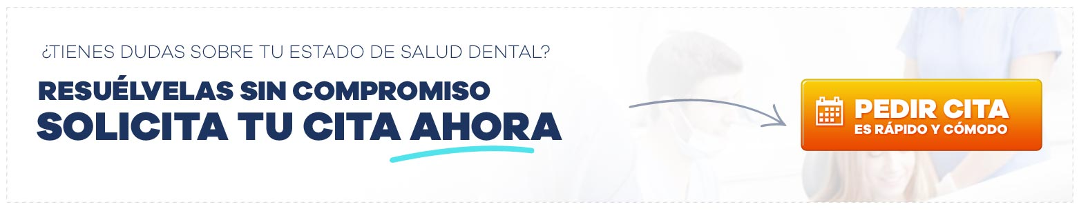 pide-cita-clinica-dental-jaen