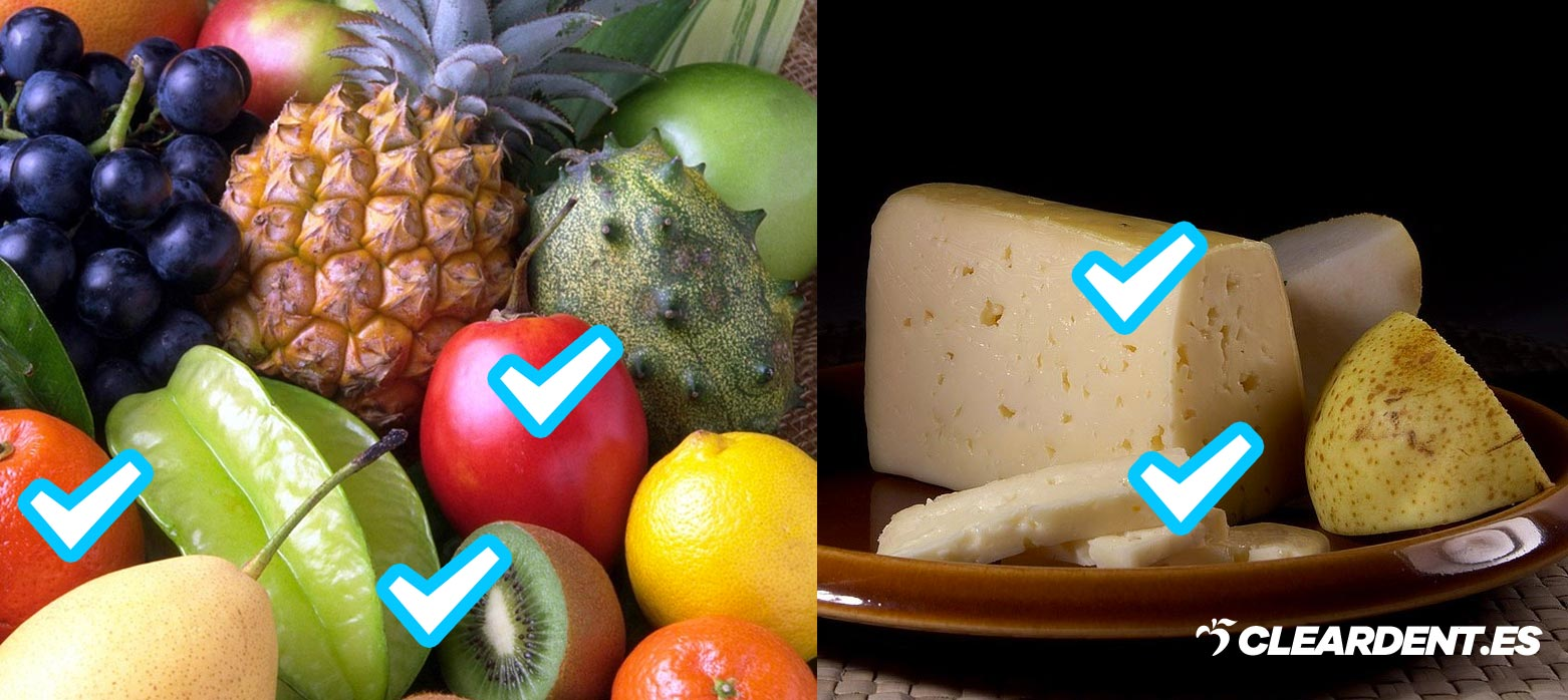 alimentos_blanquemiento