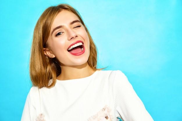 Blanqueamiento Dental: Qué es y Cuáles son sus Ventajas 1