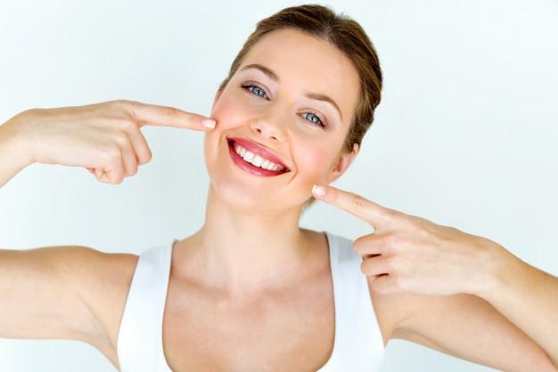 Invisalign la alternativa a los brackets. Todo lo que necesitas saber sobre el tratamiento. 2