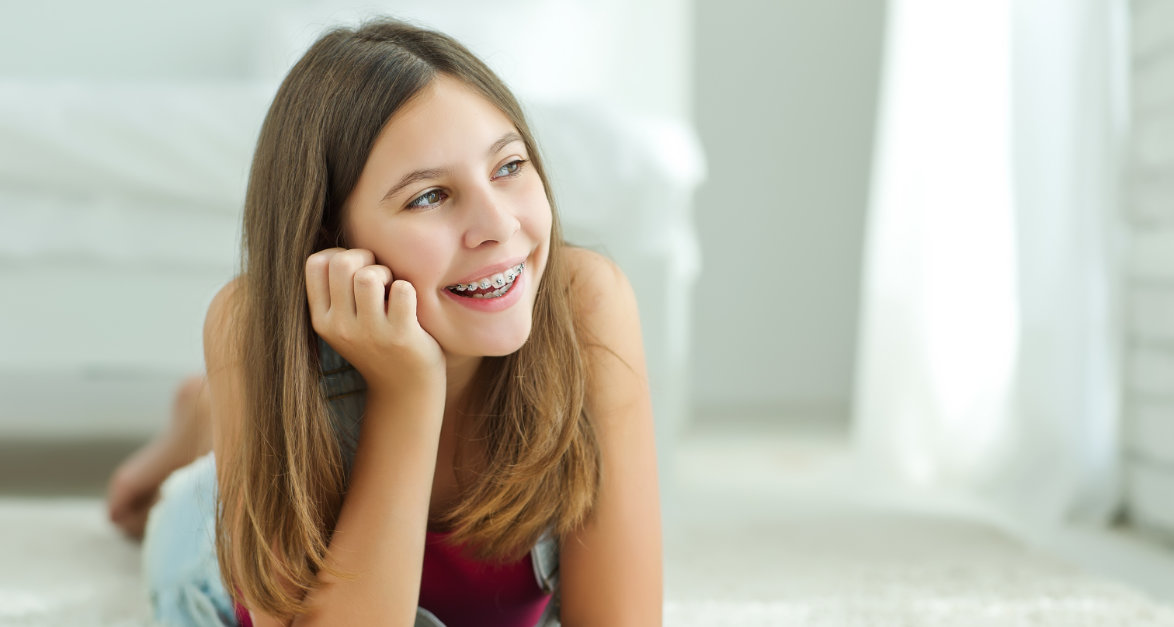 tratamientos de ortodoncia para niños