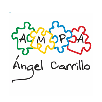 AMPA-angel-carrillo