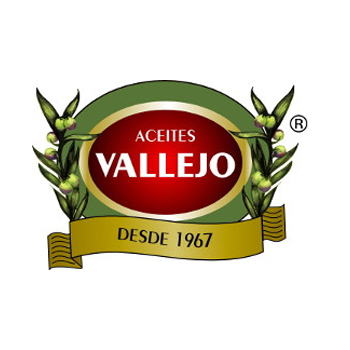 aceites-vallejo