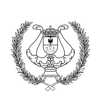 agrupacion-tubamirum