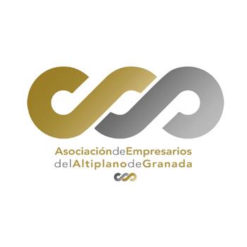 asociacion-empresarios-altiplano