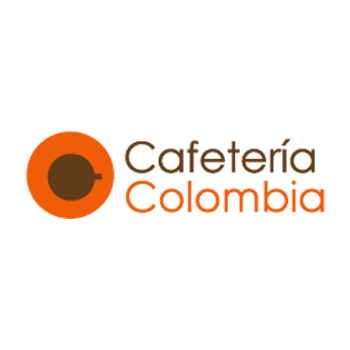 cafeteria-colombia
