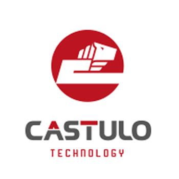castulo-technology