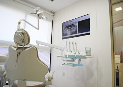 cleardent jaen box dental