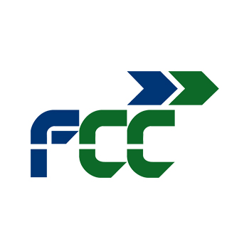 fcc-jaen
