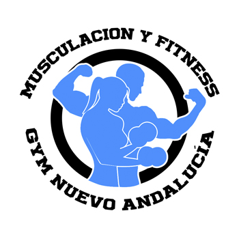 gym-nuevo-andalucia