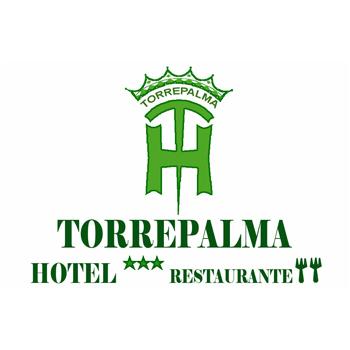 hotel-torrepalma