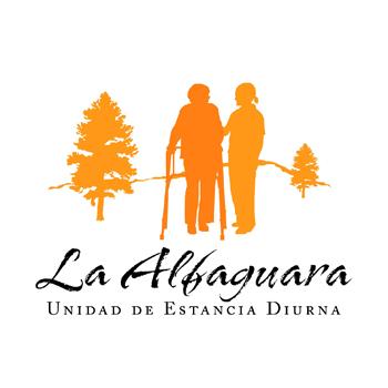 la-algarraba