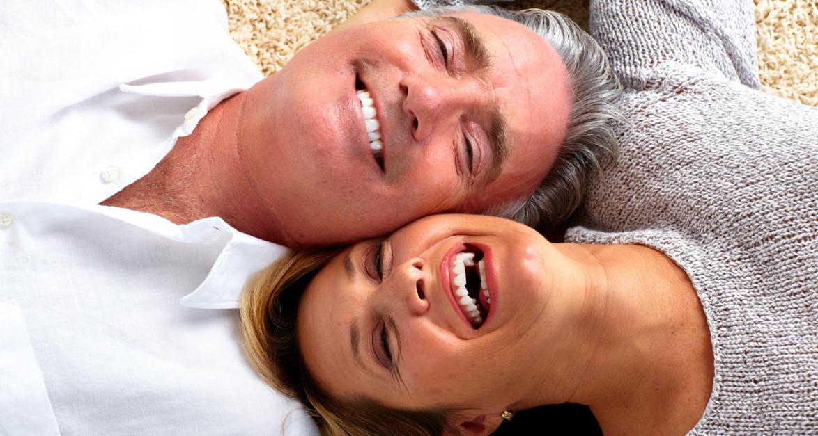 Implantes a los 40 y 50 años 2