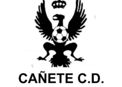 caniete