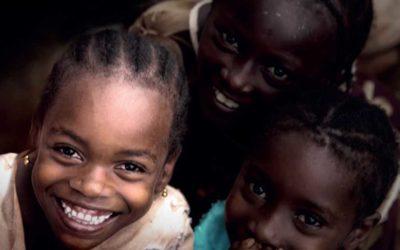 Patrocinador Alianza Empresarial para la Vacunación Infantil