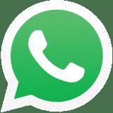 Llamar Whatsapp
