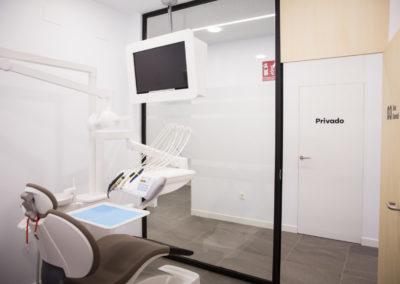 Clínica dental Cleardent Loja (10)