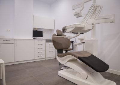 Clínica dental Cleardent Loja (36)