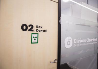 Clínica dental Cleardent Loja (5)
