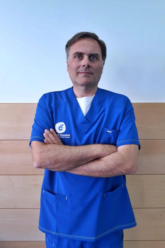 Juan Francisco Rascón