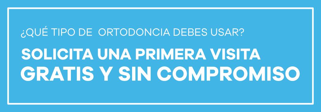 Campaña_Ortodoncia 6
