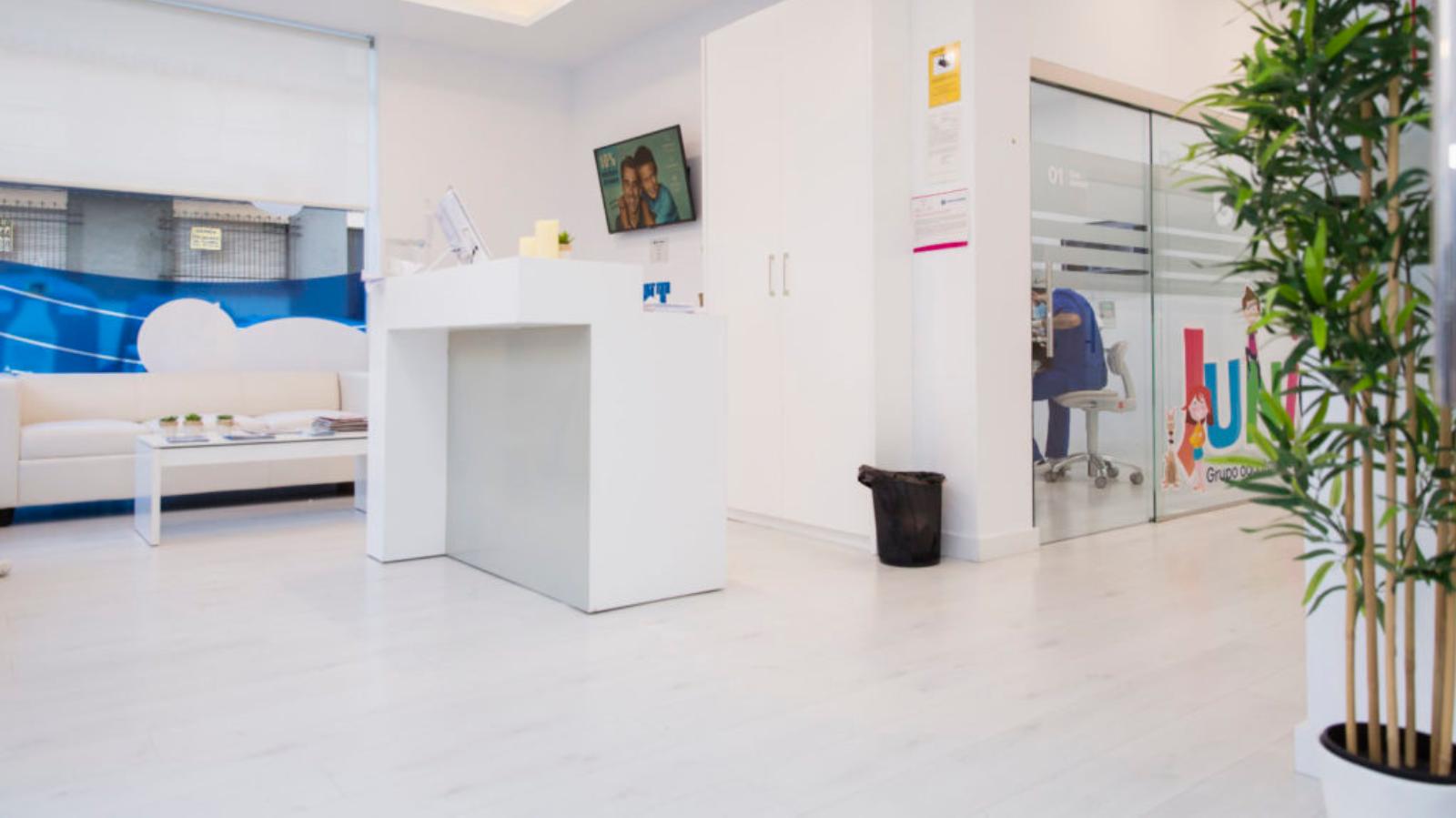 Clínica Dental en Córdoba 3
