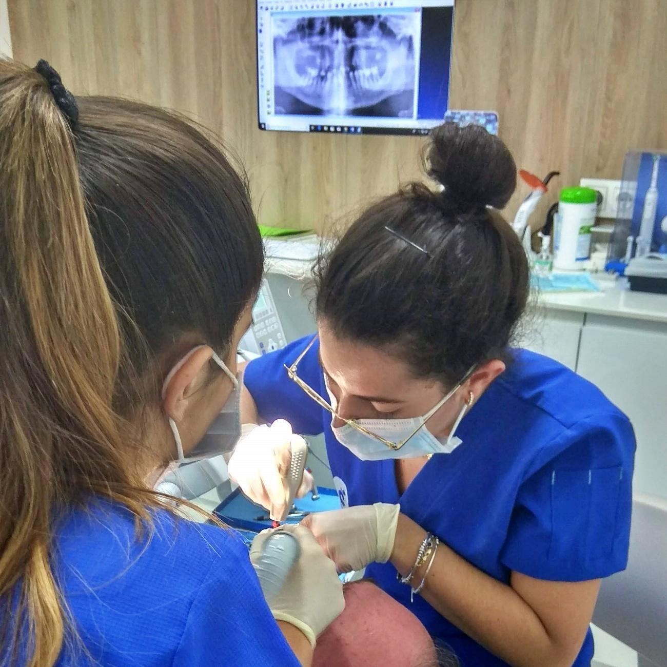 Ortodoncia en Adultos 14