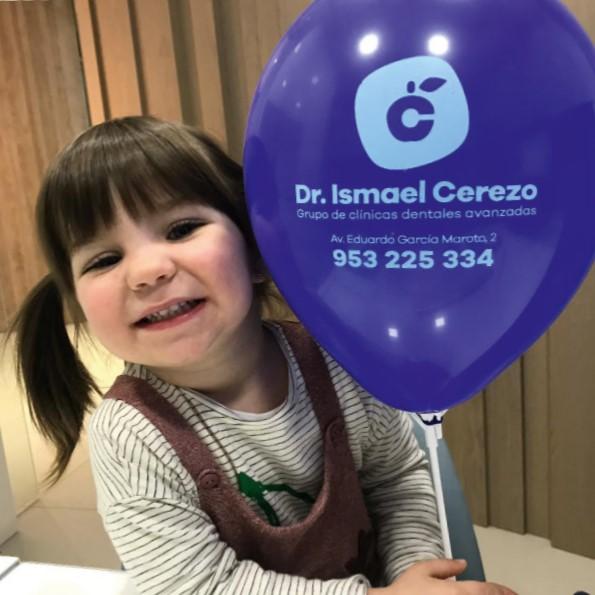 Ortodoncia infantil, todo lo que necesitas saber. 16