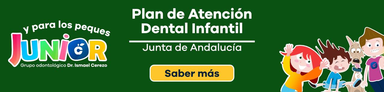 Malos hábitos infantiles orales. 7