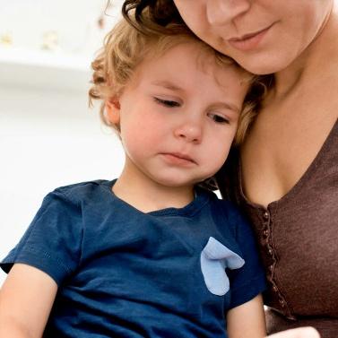 Malos hábitos infantiles orales. 10