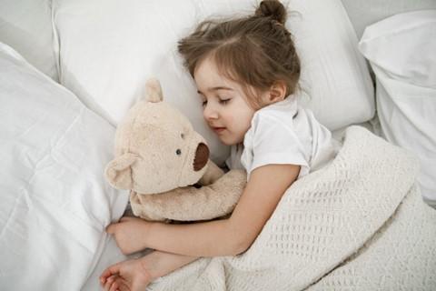 Malos hábitos infantiles orales. 12