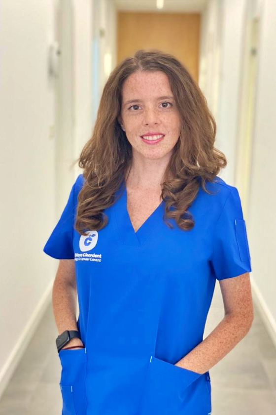 Dra Samara Quintero