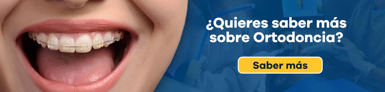 Ortodoncia en Adultos 8