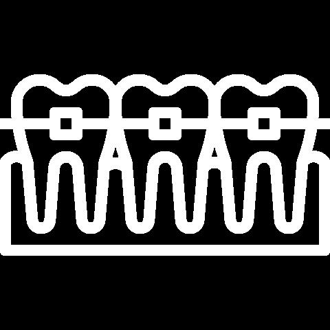 Ortodoncia 8