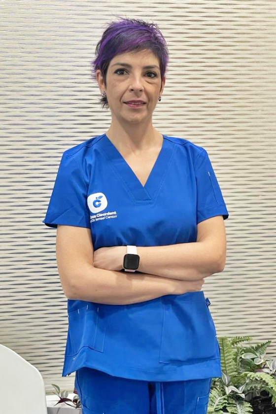 Josefina Ruiz
