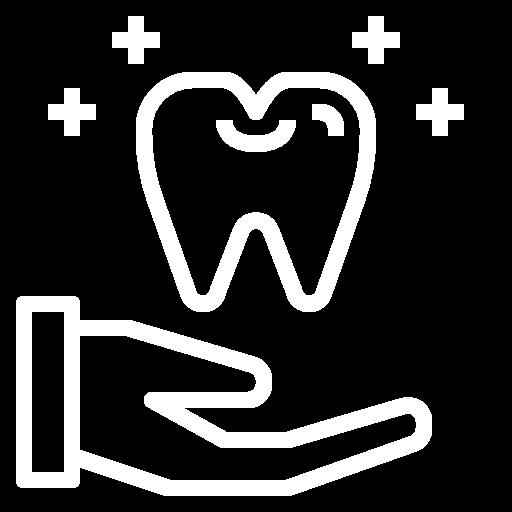 Estética Dental 13