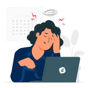 Articulación temporomandibular,  problemas de ATM 1