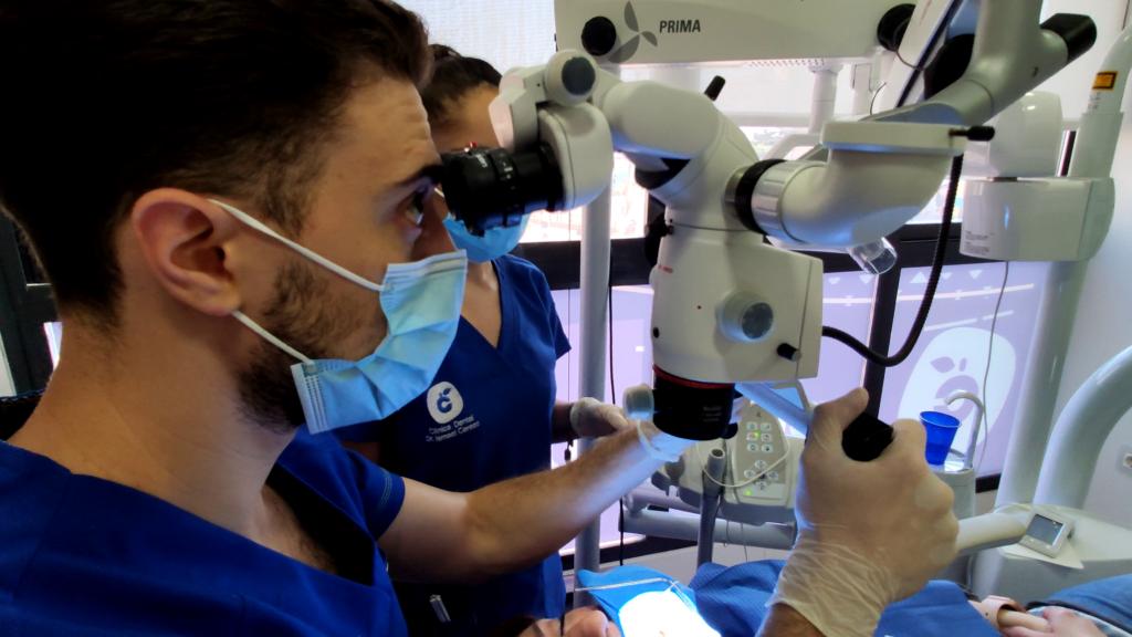 Todo lo que necesitas saber sobre Endodoncias 11