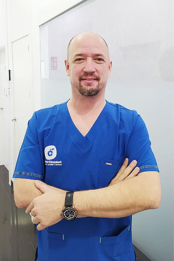 Manuel Dona
