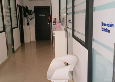Cleardent Baza 5