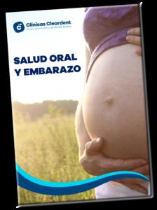 SALUD ORAL Y EMBARAZO 1