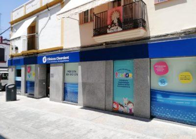 Cleardent Los Palacios 6